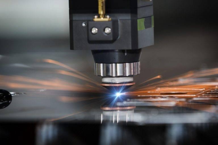 Provisiontrade-kovo výroba průmyslových strojů